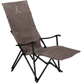 Grand Canyon El Tovar Lounger Chaise, falcon